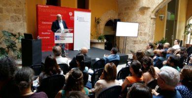La nova llei de Responsabilitat Social de la Generalitat prohibirà contractar amb empreses que operen en paradisos fiscals