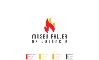 Una nova sala d'exposicions posa fi a la primera fase de la reestructuració del museu faller