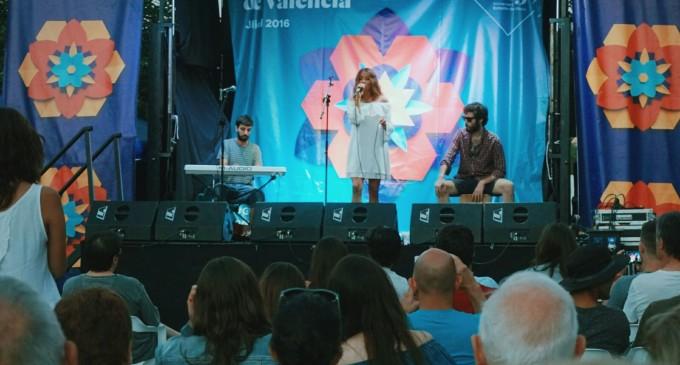 La Correfira omplirà de circ, humor i música els barris de València