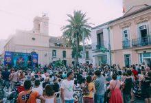 La Correfira acerca la cultura a los pueblos y barrios valencianos