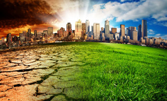 Transition Cities lluita contra el canvi climàtic