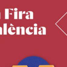 EN DIRECTE: El 125 aniversari de la Batalla de Flors en directe a València Extra