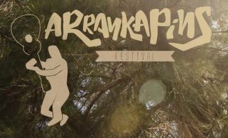 Arrankapins: una apuesta diferente a los festivales de Castellón
