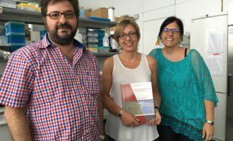 El Centro de Investigación Príncipe Felipe participa como asesor científico en la formación de futuros profesionales de laboratorio de toda España