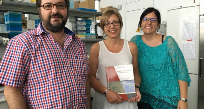 El Centre d'Investigació Príncipe Felipe participa com assessor científic en la formació de futurs professionals de laboratori de tota Espanya