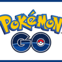 Pokémon Go conquesta el món