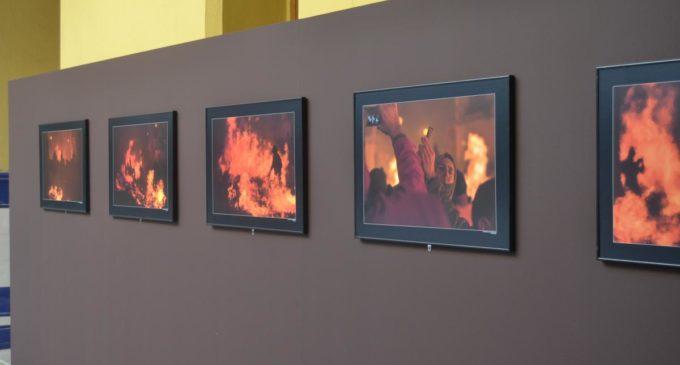 Les exposicions itinerants dels museus de la Diputació continuen a l'estiu