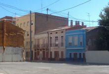 La regularización de 96 viviendas vuelve a poner el foco en el Cabanyal-Canyamelar