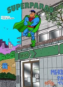 Portada SuperParao (1)