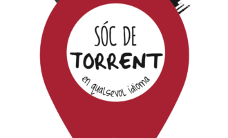 La campanya Sóc de Torrent ha batut rècords