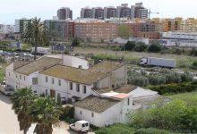 Subvencions per al teixit associatiu dels barris