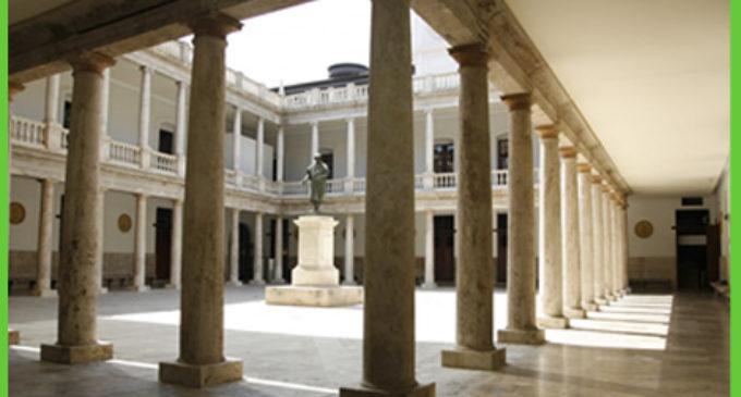 València acollirà el 33 Congrés Internacional d'Historiadors de Paper