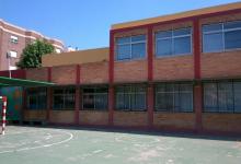 Possibles irregularitats en les admissions de les escoles concertades de València