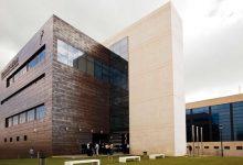 València camina hacia un modelo de ciudad inteligente