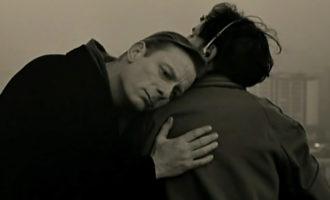La Filmoteca d'Estiu presenta hui 'Der Himmel über Berlin' ('Cielo sobre Berlín') de Wim Wenders