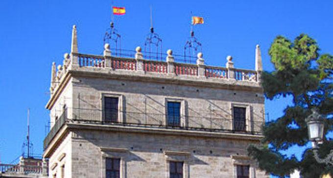 El Consell invertirà més de huit milions d'euros en el Centre de Seguretat Viària de la Generalitat