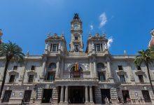 Només tres dels sis partits amb opcions a València elegeixen els seus candidats democràticament
