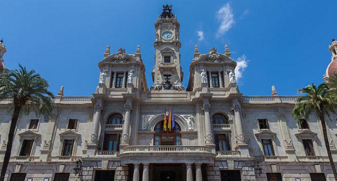 L'Ajuntament està personat com a acusació particular en la investigació dels contractes municipals durant el governs de Barberá