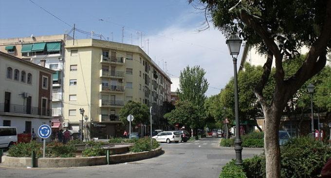 L'evolució del barri de Sant Marcel·lí