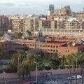 Política Lingüística obri el segon termini de matrícula per a realitzar proves de coneixement de valencià de la JQCV
