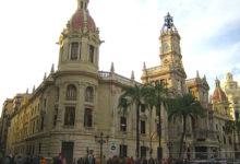 El ple acorda el desmentallament i trasllat de les gasolineres del carrer de Xàtiva i del Parterre