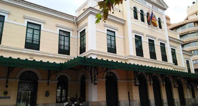 La Policia de la Generalitat detecta 388 apartaments irregulars a la Comunitat
