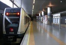 La Generalitat instalará en verano desfibriladores en las principales estaciones de Metrovalencia y TRAM d'Alacant