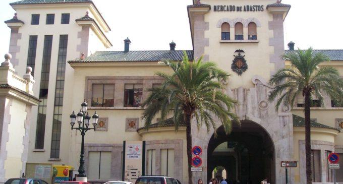 Gaudeix de Joan Llorenç, una de les mítiques zones d'oci valencianes