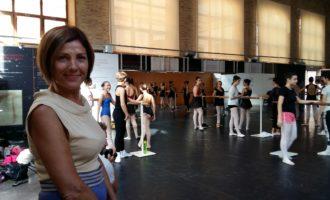 Conclou el VII Campus de Dansa Internacional de València, que ha donat formació a 104 alumnes