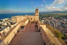 Els brots de coronavirus es disparen a La Ribera: Alzira, Alberic, Carlet, Cullera i Sueca