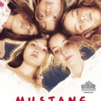 La Filmoteca d'Estiu presenta 'Mustang' de Deniz Gamze Ergüven