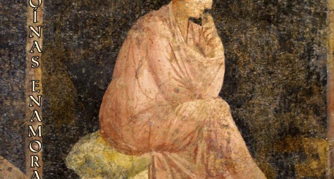 Personatges femenins de la mitologia prenen Sagunt a Escena en 'Heroidas. Mujeres enamoradas'