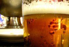 """La cerveza representa el verano """"ideal"""" para más de la mitad de los valencianos"""