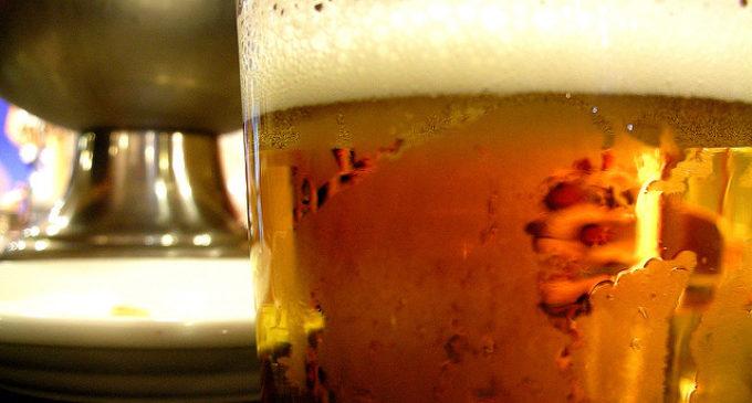 Cervesa Túria, l'autèntica cervesa valenciana