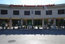 L'IVO i l'Hospital General de València, premiats per la seua qualitat en Oncologia