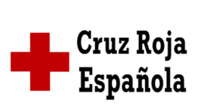 El Consell subvenciona con 245.100 euros el transporte y comedor escolar del Centro de Educación Especial de Parálisis Cerebral Infantil Cruz Roja de Valencia