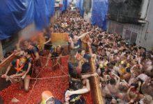 El PP en la Diputación pide al Consell un protocolo para que alcaldes puedan decidir sobre las fiestas