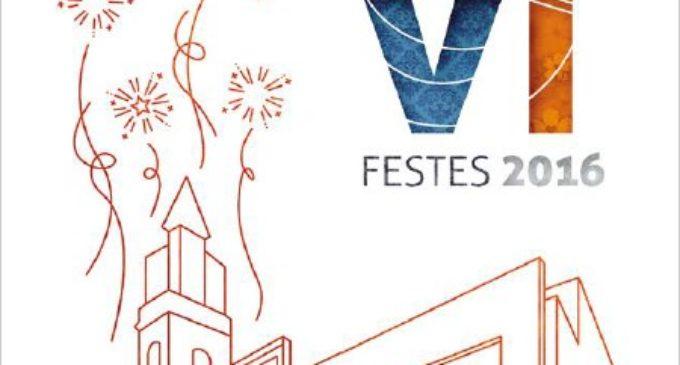 Disponible el llibre de festes a la web de Sedavi.es