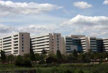 CCOO denuncia que la Conselleria de Sanitat manté la discriminació retributiva d'embarassades o lactants
