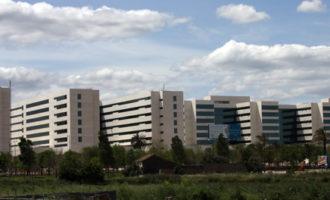 La Unitat del Dolor de l'Hospital La Fe rep el premi a la millor comunicació en el XIII Congrés de la Societat Espanyola del Dolor