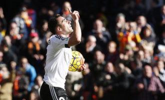 Penúltim capítol: Alcácer li diu que sí al Barça