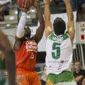 A la venda les entrades del primer partit del Valencia Basket