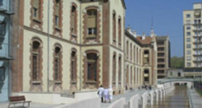 L'Hospital Provincial de Castelló realitza 1.200 colonoscopias dins del pla de prevenció del càncer de còlon