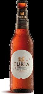 Foto: http://cervezaturia.es