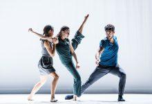 La primera edició de l'Open Dansa Urbana Ciutat de València arriba a Benicalap