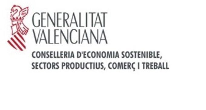 La Conselleria d'Economia Sostenible anima el sector comercial valencià a participar en el període de consultes del PATSECOVA