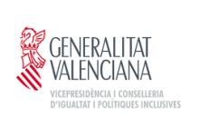 Igualtat treballa amb ajuntaments en la implantació del nou model de finançament de serveis socials municipals