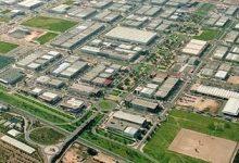 La creació de noves empreses cau un 62,3% en la Comunitat Valenciana per l'impacte de la Covid-19