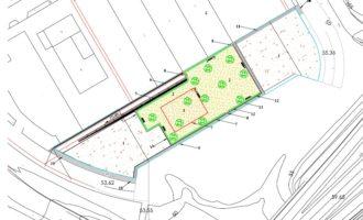 L'Ajuntament crearà una zona verda en el Polígon Fuente del jarro i un aparcament per a camions