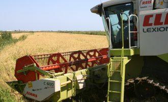 La Conselleria d'Economia Sostenible aproparà les ITV per a tractors i quads agrícoles a 50 municipis de la província de València en setembre